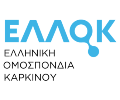 ELLOK – Hellenic Cancer Federation